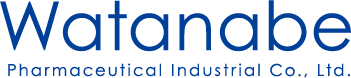 Watanabe Pharmaceutical Industrial Co., Ltd.
